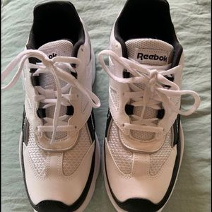 Ladies Reebok Running shoes